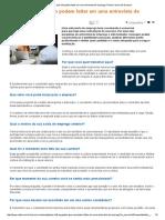 6 Perguntas Que Não Podem Faltar Em Uma Entrevista de Emprego _ Portal Carreira & Sucesso