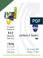 apresentação solda PEAD.pdf