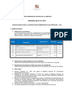 2916_BasesConcurso.pdf