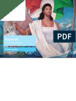 Primaria Primer Grado Espanol Libro de Lectura