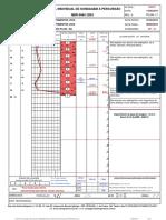 34-Perfil-Percussao.pdf