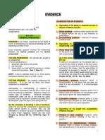 EVIDENCE San Beda.pdf