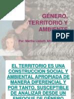 02. Martha Lisbeth Alfonso Jurado - GÉNERO, TERRITORIO Y AMBIENTE.pdf