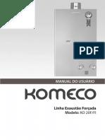 Manual_Uso_KO 20FI.pdf
