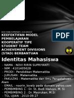 keefektifan_model_pembelajaran_4101405628.ppt