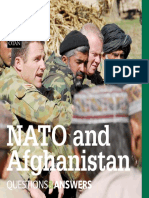 NATO and Afghanistan - Questions & Answers (01 Sep 2012).pdf