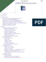 td1ug.pdf