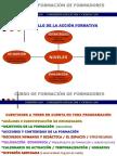 Formacion de Formadores Modulo 4 Paco