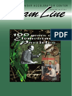 100 years of Elementary Particles slac stanford edu.pdf