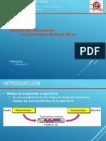 Introduccion Medios de Transmisión.pptx