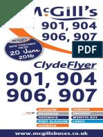 TT ClydeFlyer June 2016