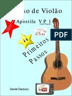 243894156-apostila-vp1-pdf.pdf