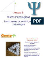 anexogentemais-090522134145-phpapp01.ppt