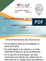 11. Codigo de Etica (1)