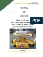 OT.22879 Mesa Levante Pechugera CAT.D11 MEMO.Rev0.pdf