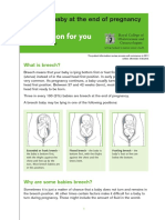 a-breech-baby-at-the-end-of-pregnancy.pdf