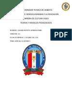 ARTICULO ACADEMICO.pdf
