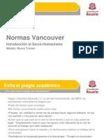 Normasvancouver 2016 Plataforma (1)