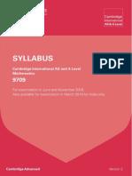 Cambridge Maths Syllabus.docx