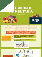 Seguridad Alimentaria Ue (1) (1)