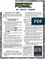 Edgbs01d01 Guiainiciorapido Es
