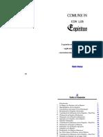 Comunion-con-los-Espiritus-pdf.pdf