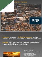 Ax Hist Fundacao Roma Imperio 2