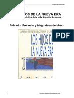 FreixedoLosHijosdeLaNuevaEra.pdf