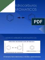hidrocarburos-aromaticos-benceno