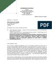 ES & AQPLA Legal Notice NEB