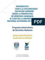 Diagnostico-Discapacidad-UNAM