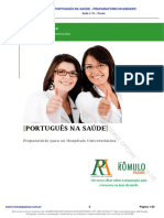 Aula n 15 – Crase.pdf