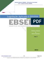 Aula 3 - Legislação Aplicada à EBSERH.pdf