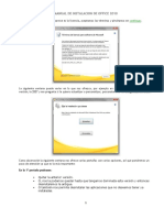 MANUAL DE INSTALACION DE OFFICE 2010.pdf