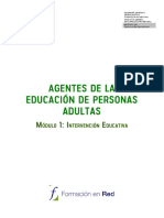 intervencion agentes.pdf