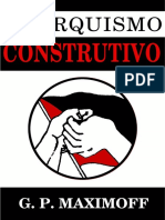 MAXIMOFF, Gregori - Anarquismo construtivo.pdf