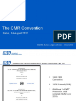 File 10 Cmr Convention Iru