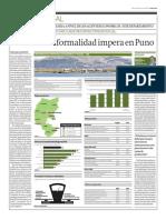 151539656-Peru-Regional-6-Puno-pdf.pdf