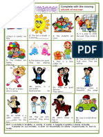 adverbs of manner.doc