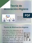 Factores_num21