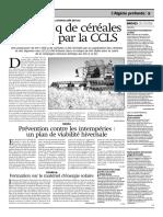 11-7307-ec1bc61a.pdf