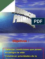Evaluación Primaria.ppt