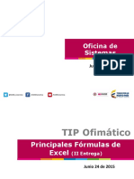 Tip_ofimatico_24_06_15