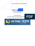 Gratisexam.com Microsoft.actualtests.70 410.v2014!06!02.by.kathLEEN.updated.210q