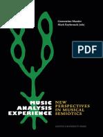 Music_Analysis_Experience._New_Perspecti.pdf
