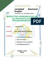 Expo Informe Completo