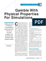 Don't gamble with physical properties for simulations.pdf