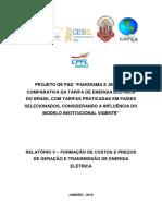 formacao-de-custos-e-precos-de-geracao-e-transmissao.pdf