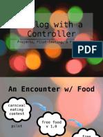dialogue-with-a-controller-v2-0