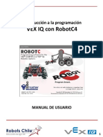 Manual de Usuario Ver1
